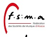 Fédérations des Sociétés de Musique d'Alsace