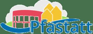 Ville de Pfastatt