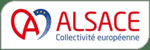 logo collectivité européenne d'alsace
